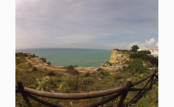 Klippen / Cliffs